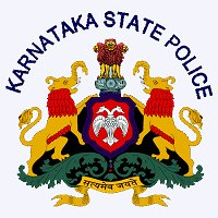 Police personel aged above 55 not to work, remain at home