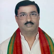 Bengal MLA dies, tested covid-19 positive