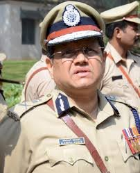 Bengaluru police ready to implement Corona Curfew,Police Commissioner Kamal Pant Warns of strict action if Covid guidelines are violated: