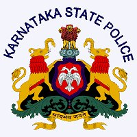Totally 688 Police personnel infected for Covid19,on Wednesday 31 police personnel tested positive