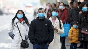 China says 'no' to enter their country to coronavirus experts