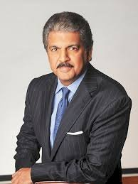 Anand Mahindra to gift Thar SUV to 6 youths who made a debut in Indo-Australian series in which team India won the series
