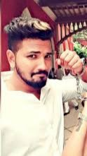 Reality show contestant Rajath Allegedly assaulted Shop keeper for trivial issue :