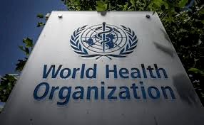 Unrealistic to think Covid pandemic will be stopped by end of 2021 : WHO