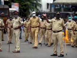 Mumbai Police to fine 1000 maskless people each zone per day; fining amount Rs 200