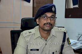 Superintendent of Police returns wrongly levied fine amount in Mangaluru
